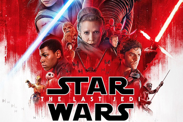 star-wars-the-last-jedi-film-sinema