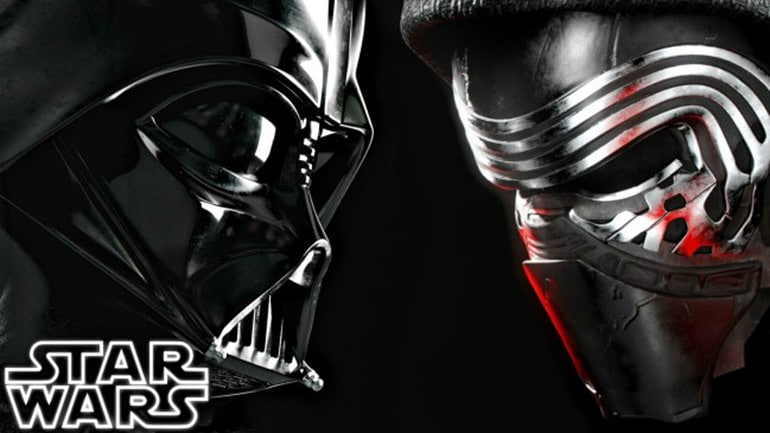 star-wars-the-last-jedi-darth-vader