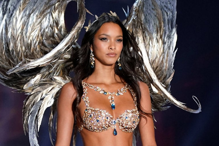 victorias-secret-2017-2018-defile-mucevher