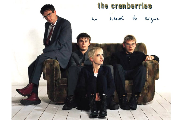the-cranberries-dolores-oriordan-neden-öldü