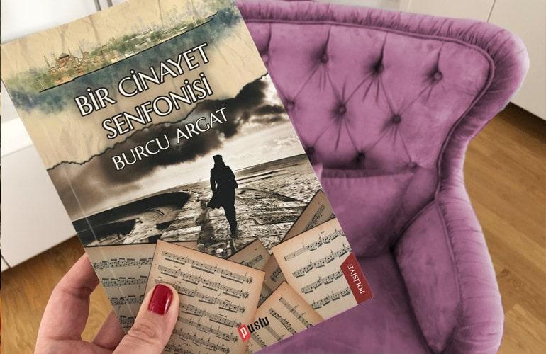burcu-argat-bir-cinayet-senfonisi-kitap-tavsiye