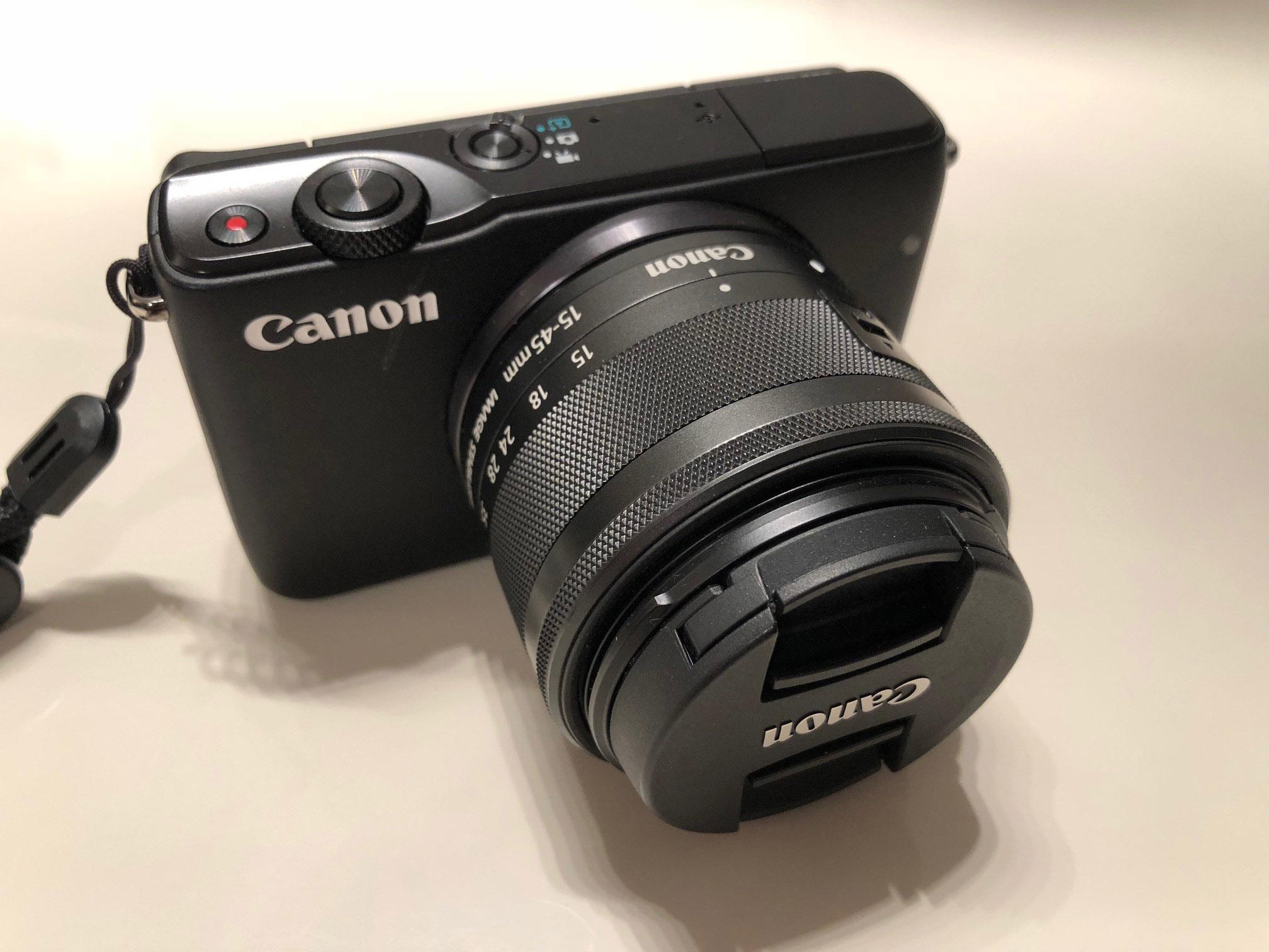 canon-m10-aynasiz-fotograf-makinesi-yorum-izlenim
