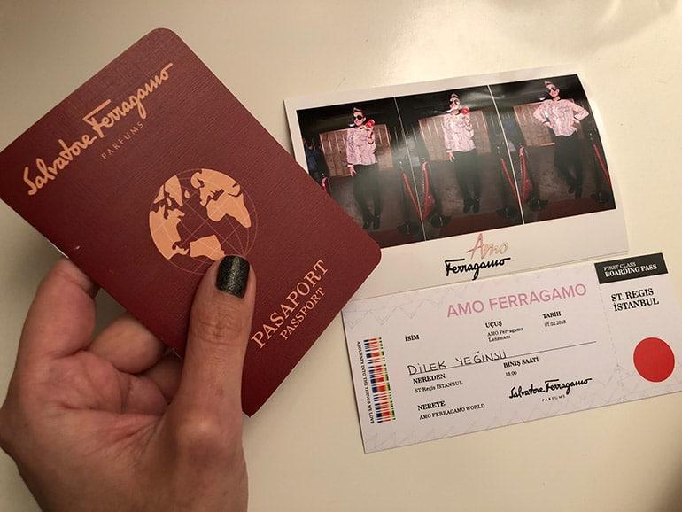 salvatore-ferragamo-amo-parfum-te-ha-kozmetik-pasaport