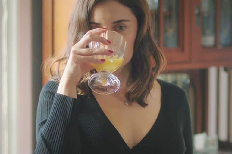 dimes-moments-portakal-suyu-ufak-tefek-cinayetler