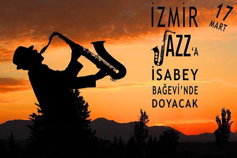 caz-canli-muzik-isabey-bagevi-sevilen-saraplari-izmir