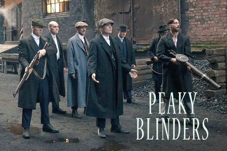 peaky-blinders-dizi-izle-tavsiye