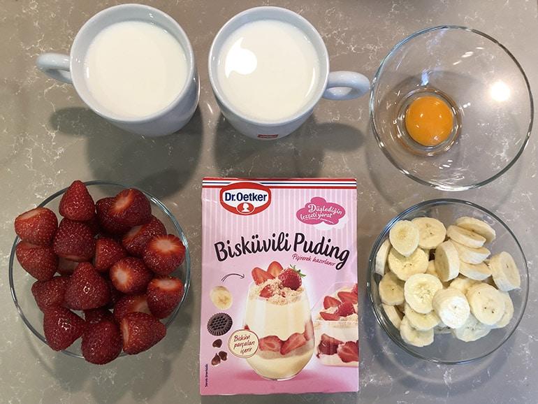 dr-oetker-biskuvili-puding-tatlısı-tarifi