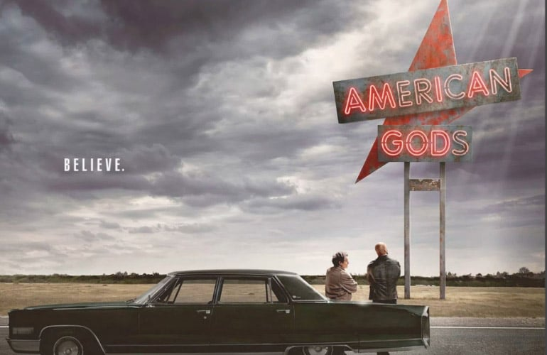 american-gods-dizi-izle-fantastik