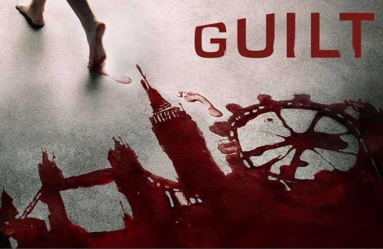 guilt-dizi-izle-freeform