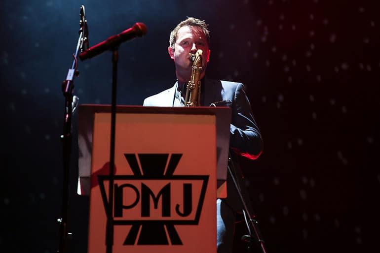 scott-bradlee-Postmodern-Jukebox-zorlu-psm-konser