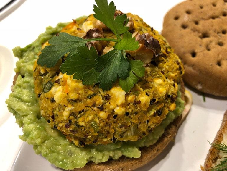 ramazan-iftar-yemek-tarif-vejeteryan-diyet-saglikli-yemek-kolay