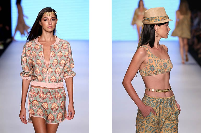 çiğdem-akın-moda-haftasi-mbfw-istanbul-cha