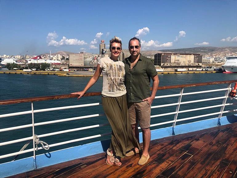 yunan-adalari-gemi-turları-cruise-usengec-sef-girit
