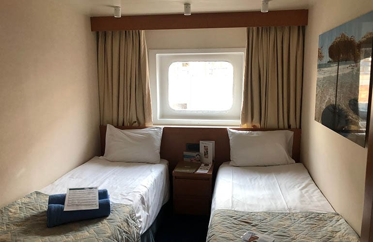 yunan-adalari-gemi-turları-cruise-usengec-sef-oda