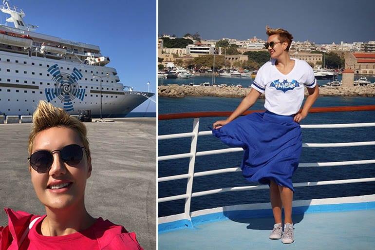 yunan-adalari-gemi-turları-cruise-usengec-sef-santorini
