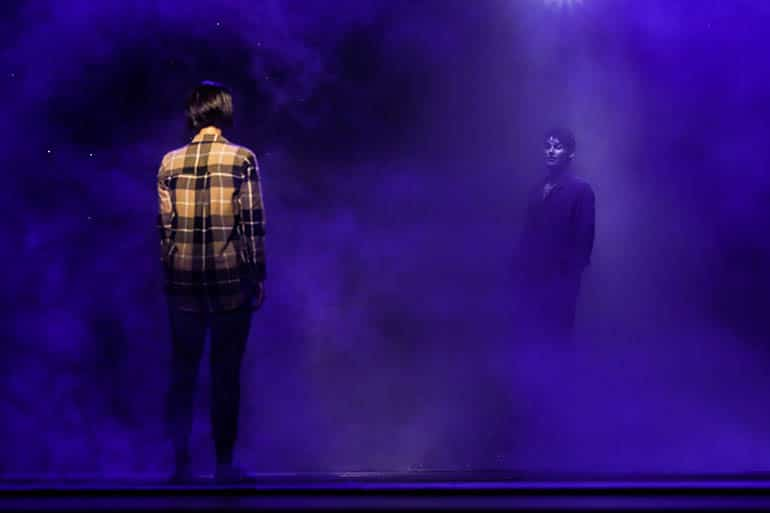 ghost-the-musical-hayalet-muzikali-zorlu-psm