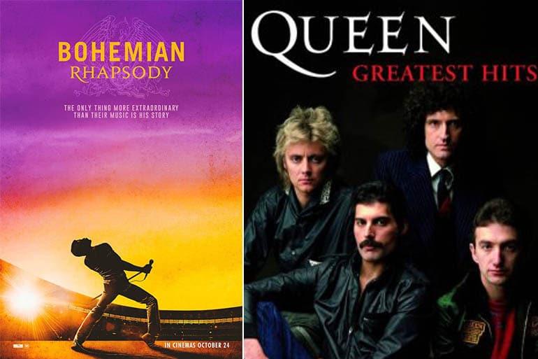 bohemian-rhapsody-queen-freddie-mercury-film