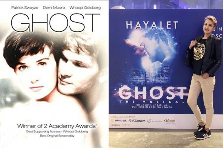 ghost-the-musical-hayalet-muzikali-usengec-sef-zorlu-psm