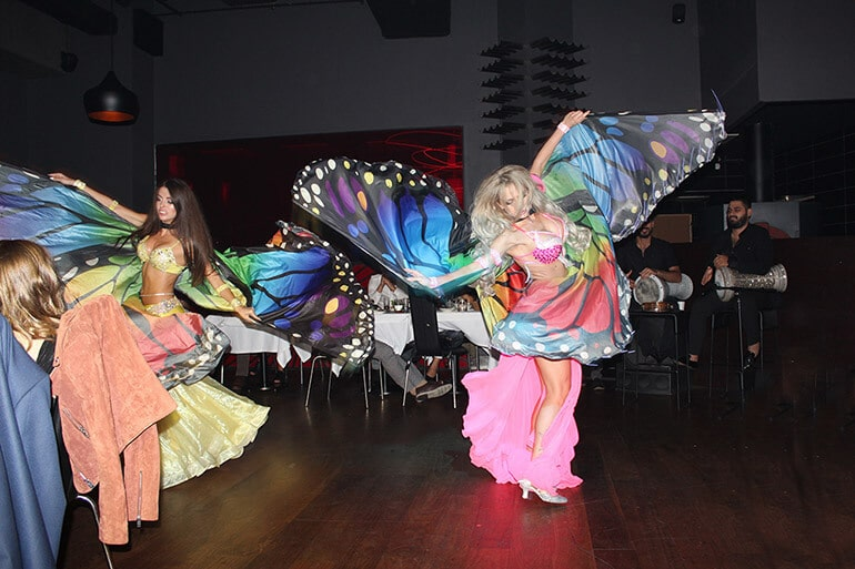 al-sharq-anadolu-yakasi-eglence-mekan-oryantal-dans-dansöz