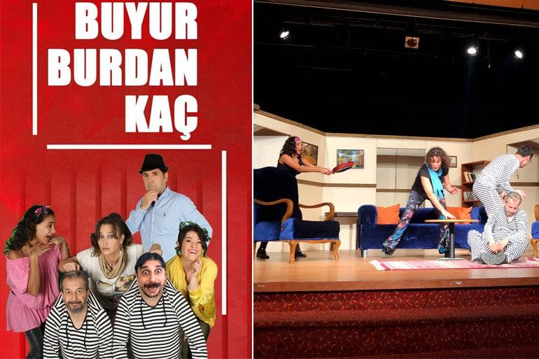 komedi-oyunu-tiyatro-buyur-burdan-kac