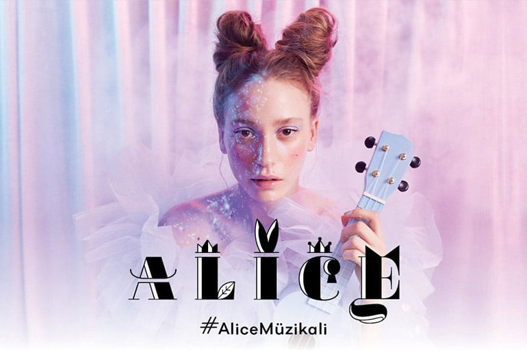 alice-müzikali-serenay-sarikaya-bilet-1