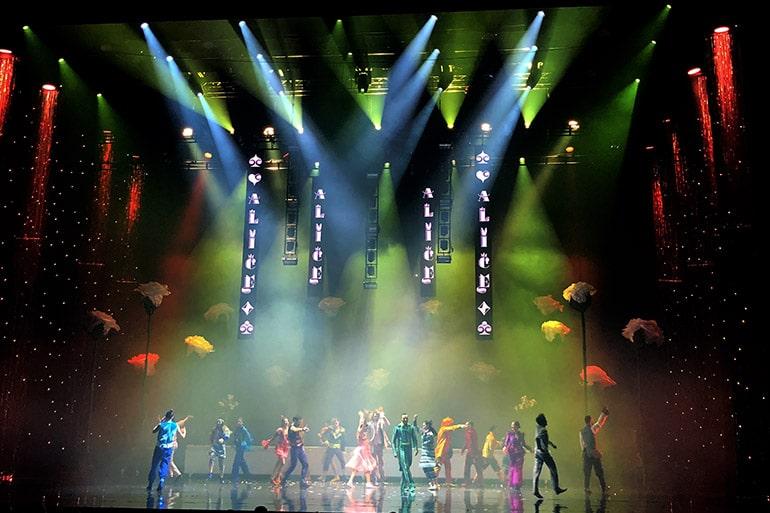 alice-muzikali-serenay-sarıkaya-bilet-oyuncular