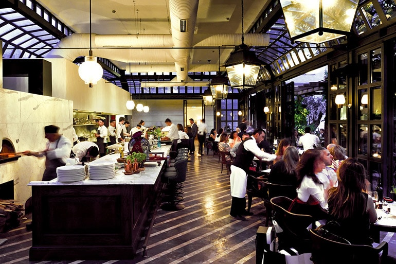 cecconis-istanbul-soho-house
