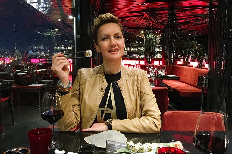 İstanbul'un 5 En İyi Fine-Dining Restoranı